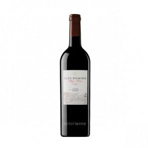 vino clos dominic vinyes baixes 2017