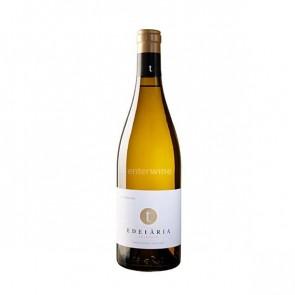 vino edetària selecció blanc 2017