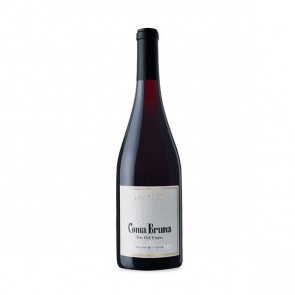 vino espelt comabruna 2015