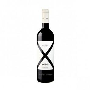 vino exibis 2019