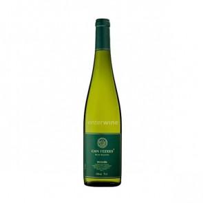 vino can feixes blanc selecció 2019