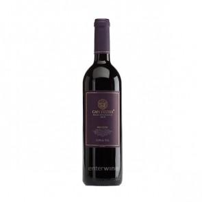 vino can feixes negre selecció 2017
