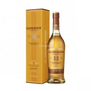whisky glenmorangie the original