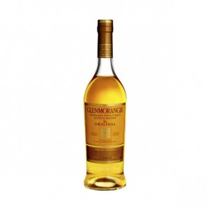 whsiky glenmorangie the original