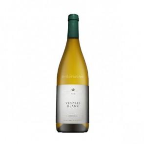 vino vespres blanc 2017