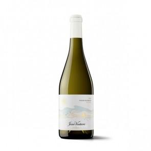 vino jané ventura vinyes blanques 2018