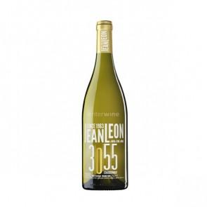 vino jean leon 3055 chardonnay 2019