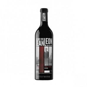 vino jean leon vinya le havre 2013