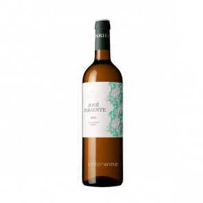 vino josé pariente sauvignon blanc 2019