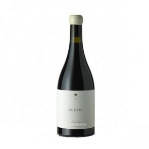 vino rogers 2016