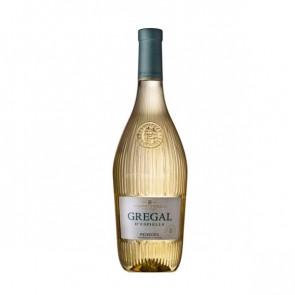 vino gregal d'espiells 2017