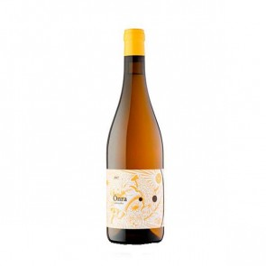 vino ónra blanc 2018