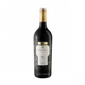 vino marqués de riscal gran reserva 2013