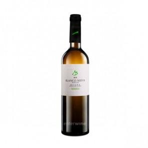 vino nieva verdejo 2019