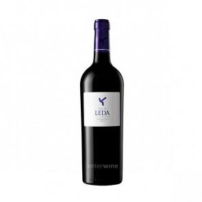 leda viñas viejas 2012