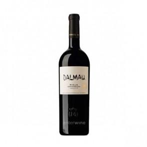 vino dalmau reserva 2013