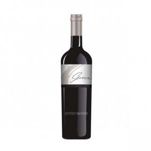 vino gresa expressió 2011