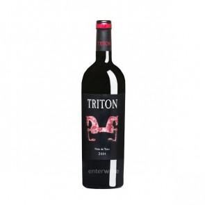 vino tritón tinta de toro 2017
