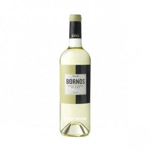 vino palacio de bornos sauvignon blanc 2019