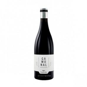 vino pardevalles gamonal 2016