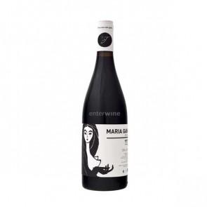 vino maria ganxa de pascona 2016