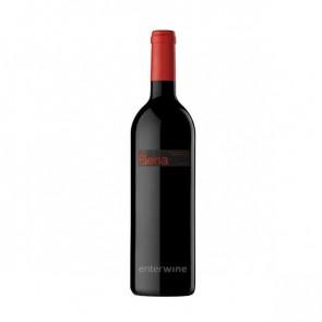 vino parés baltà mas elena 2014