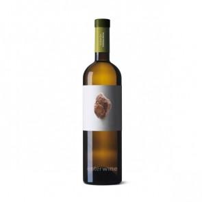 vino pedralonga albariño 2018
