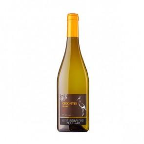 vino cigonyes blanc 2019