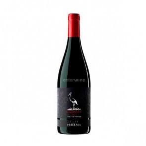 vino cigonyes tinto 2019