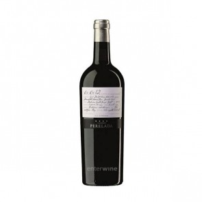 vino perelada ex ex 12 2013