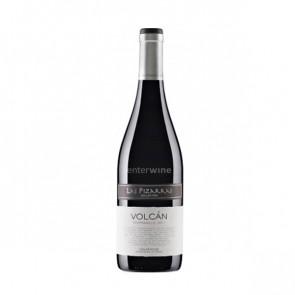 vino volcán tempranillo 2012