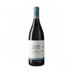 vino viña ardanza reserva 2010