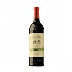 Tinto La Rioja Alta 904 Gran Reserva 2010