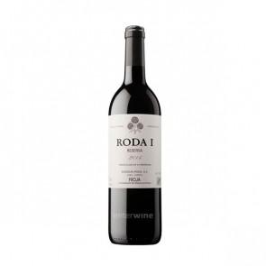 vino roda I reserva 2015