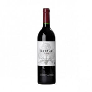vino roda reserva 2015