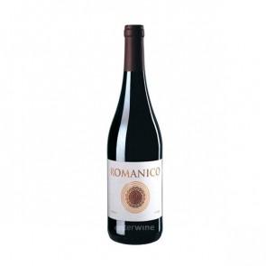 vino románico 2017