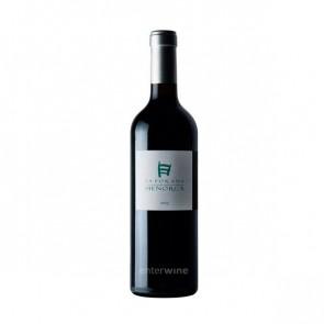 vino sa forana menorca 2015