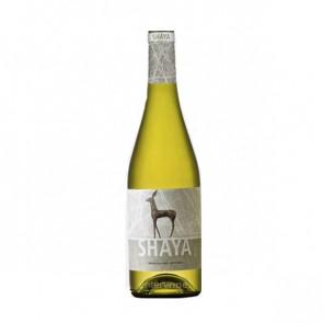 vino shaya verdejo 2018