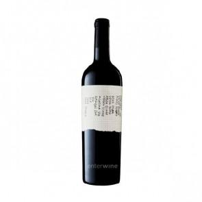 vino son negre 2011