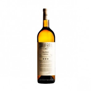 vino terras gauda 2019