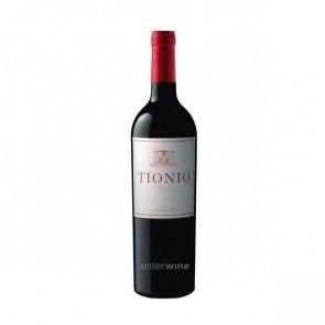 vino tionio 2016