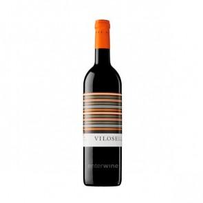 vino vilosell 2015