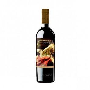 vino tridente prieto picudo 2016