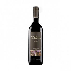 vino valduero reserva 2011