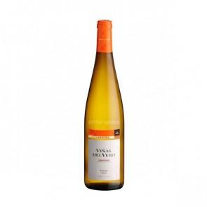 vino viñas del vero coleccion riesling 2018
