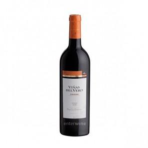 vino viñas del vero colección syrah 2017