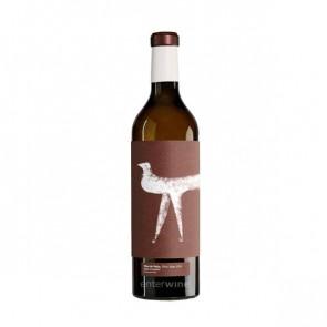 vino vins de pedra l'orni 2016