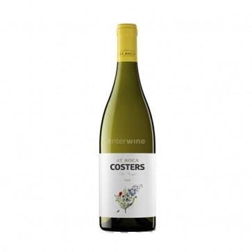 vino at roca costers de vinya 2018
