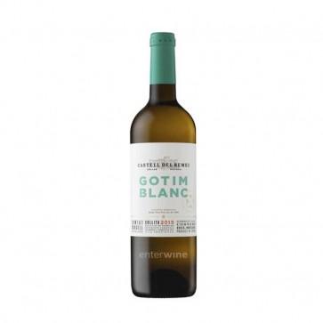 Gotim Blanc 2013