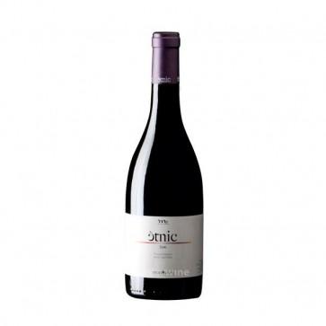vino ètnic 2014